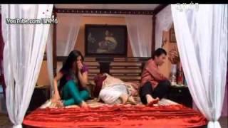 فلم هندي - حلقة 4 ج 2