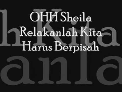 Iklim : Sheila (Lirik) mp3