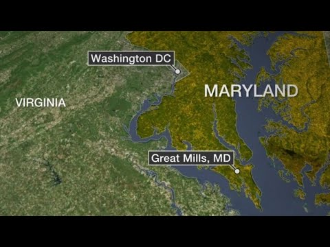 Xxx Mp4 Maryland High School Placed On Lockdown For Shooting 3gp Sex