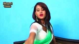HD गोरी के बड़े बड़े अनार #Chus Lo # Bhojpuri Hot Songs 2016 New