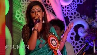 Tumi Jake Bhalobaso.. (Song of Prakton) || Iman Chakraborty Live