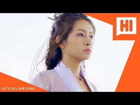 Xxx Mp4 Ai Nói Tui Yêu Anh Tập 1 Phim Học Đường Hi Team 3gp Sex