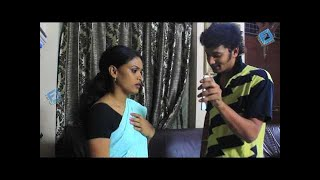 Young Boy Cheated House Wife Latest New Hottest Scenes Fress Videos