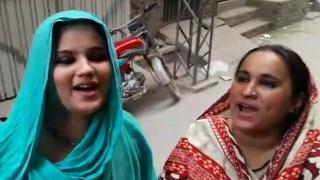 Baby song mashup | Justin bieber song| by Pakistani Girls (Anties)!!