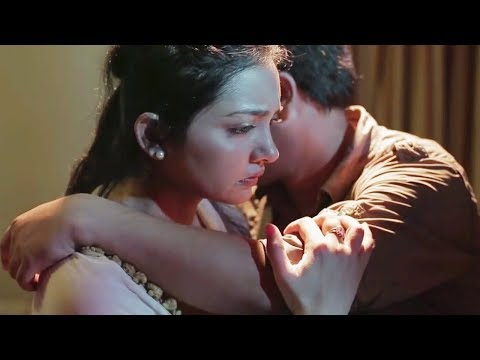 Xxx Mp4 June Malia S Bengali Romantic Video With Ex Boyfriend 1 1 3 Ora Tinjon Movie Scene 3gp Sex