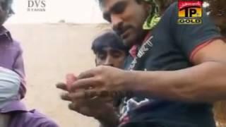 Charsi Dhola Part 2 of 8