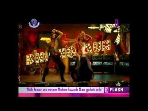 Xxx Mp4 Ranveer Deepika Xxx 3 Premiere Hindi E24 Miss Dinchak DeepveeR 3gp Sex