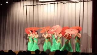 TLGC DANCE COMP 2015-2016 GH