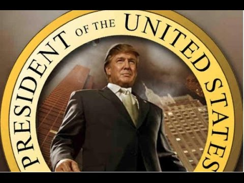 watch Lee Greenwood- God Bless the USA: Donald J Trump The 45th President of the United States.