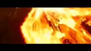 guerra no ceu miguel contra o dragão. a antiga serpente que satanas