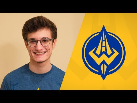 Xxx Mp4 Lourlo Golden Guardians Want To Build Something That S Long Lasting And Develop Players Over Time 3gp Sex