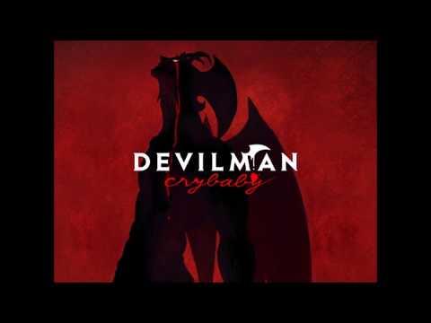 Xxx Mp4 Devilman No Uta Full Devilman Crybaby OST 2018 3gp Sex