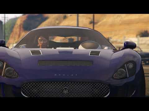 Xxx Mp4 GTA ONLINE SEX IS ON MY MIND ROCKSTAR EDITOR VIDEO Blulight 3gp Sex