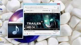 Como Bajar Videos y Musica mp3 de YouTube Facil y Rapido Gratis con SkyTube