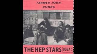 hep Stars Farmer John