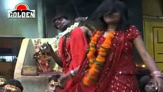 Tum Khelo Lat Bikharay  Panda Ne Chada dai Geev Ram Kishor Surya Vansi Golden Music