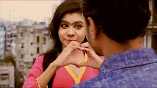 Modhumash By Ariyan | Album Priya Re | Official Music Video