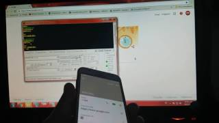 remove google account quitar eliminar cuenta google frp o bypass samsung j5,j7,s6,s7,s7edge,etc