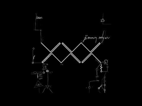 Xxx Mp4 Jimmy Edgar XXX Full Album 3gp Sex