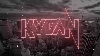 Crackin' 303 (original mix) - Kydan