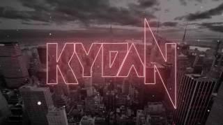 Crackin' 303 (original mix) - Kydan