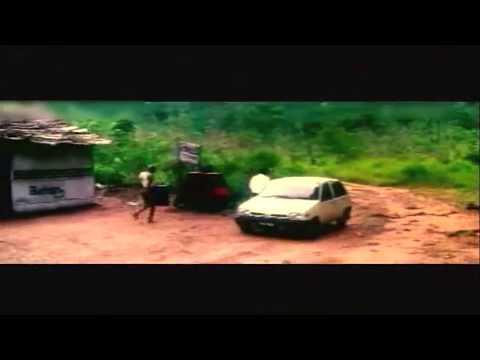 Xxx Mp4 Ariyathe Malayalam Hot Full Movie 3gp Sex