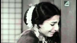 Rajkumari - Part 13/13 - Classic Romantic Bengali Movie - Uttam Kumar & Tanuja