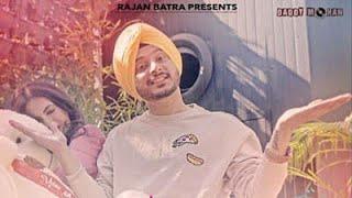DOWNLOAD Lyrical video  miss u ina sara  Manik Sharma