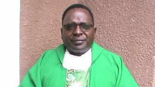 ST.AUGUSTINE KINAKONI CATHOLIC CHOIR_MUTOMO PARISH CATHOLIC DIOCESE OF KITUI