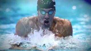 USA Summer Olympic Hype Video 2016