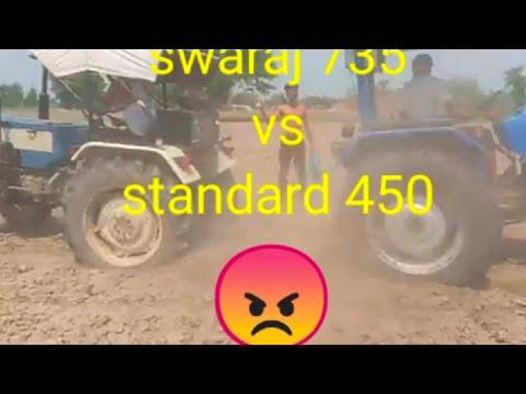 Xxx Mp4 Swaraj 735 Vs Standard 450 3gp Sex