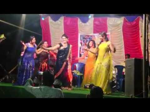 Xxx Mp4 Gangraju Telugu Vidos 3gp Sex