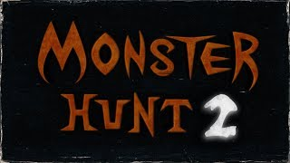 Monster Hunt: 2017