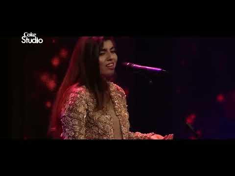 Xxx Mp4 Sajjad Ali Zaw Ali Ronay Na Diya Coke Studio Season 10 Episode 3 3gp Sex