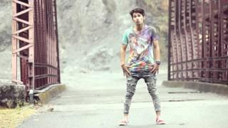 Lyrical Dubstep | Earthquake | Follow me  | by Prince