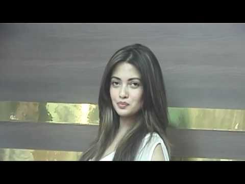 Xxx Mp4 Riya Sen Rakhi Sawant Bhumika Chawla Mugdha Godse At Dark Chocolate Movie Special Screening 3gp Sex