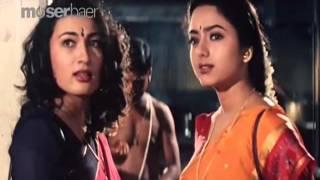 Watch Full Kannada Movie   Doni Sagali – ದೋಣಿ ಸಾಗಲಿ (1998)   Feat.Soundarya, Shashikumar