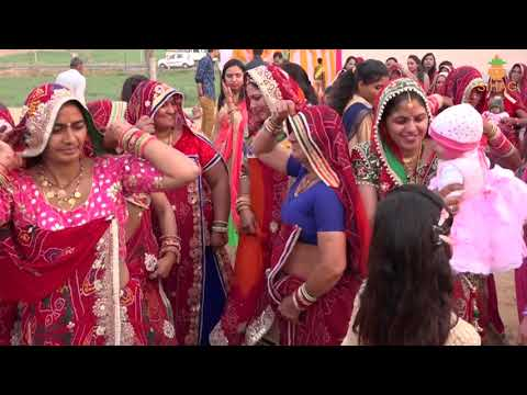 Xxx Mp4 New Rajasthani Wedding Dance Video 2018 New Dj Song 2018 मारवाड़ी डांस वीडियो 3gp Sex