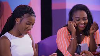 HE`S FOR ME (FULL MOVIE) - EVERGREEN NIGERIAN NOLLYWOOD MOVIES