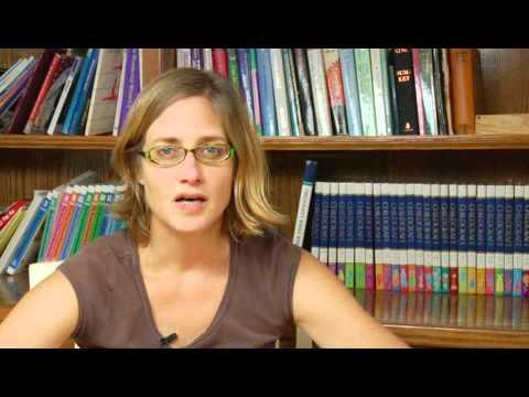 Audio-Visual Aids in Teaching