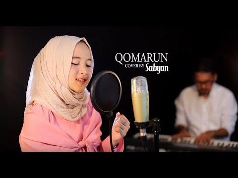 Xxx Mp4 Qomarun Mostafa Atef Cover By Sabyan 3gp Sex
