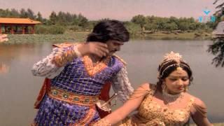 Priya Movie : Song -2
