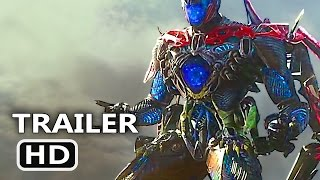 PΟWЕR RАNGЕRS All Clips + Trailers (2017) Sci Fi, Teen Movie HD