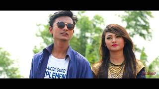 Damn Yeasin - Fire Esho | Official Music Video  | Bangla Rap