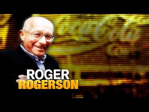 Xxx Mp4 Roger Rogerson Australia S Most Notorious Corrupt Cop 3gp Sex