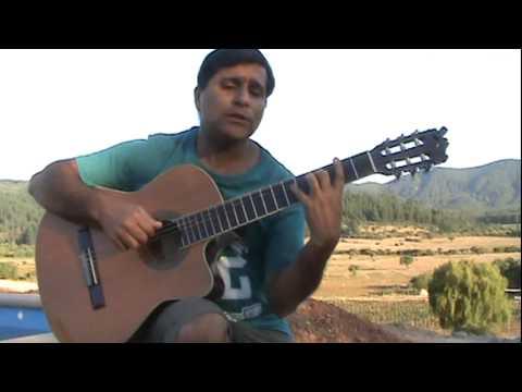 Xxx Mp4 Desnuda Y Con Sombrilla Silvio Rodriguez Cover Aldo González 3gp Sex