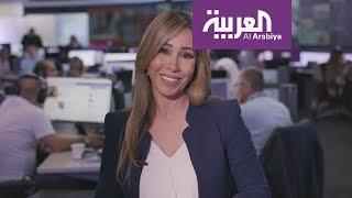ماذا قال منسوبو قناة العربية لأمهاتهم في يوم الأم؟