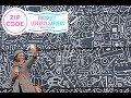 Quin's Neighborhood Tour In Brooklyn   Zip Code (Episode 1)