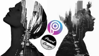 Picsart tutorial  double exposure effects /picsart manipulation /design picsart