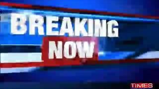 Pakistani Troops Violate Ceasefire In Nowshera